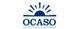 Seguros Ocaso -Albor 2000