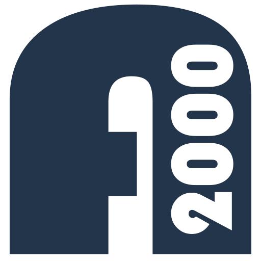 Albor 2000 Seguros